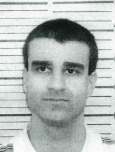Kevin J Rease a registered Sex Offender of New Jersey