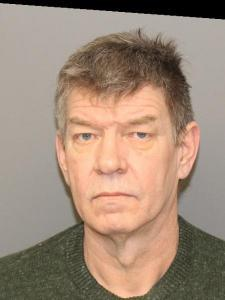 David C Baruth a registered Sex Offender of New Jersey