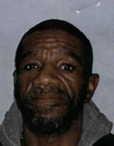 Michael W Thompson a registered Sex Offender of New Jersey