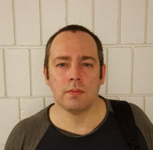 Christopher G Manger a registered Sex Offender of New Jersey