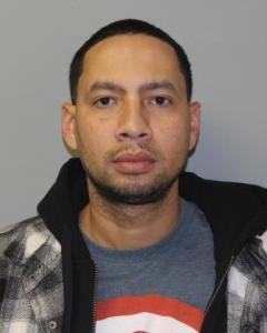 Jose A Polanco a registered Sex Offender of New Jersey