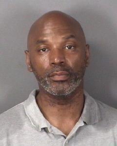 Stephon B Benson a registered Sex Offender of New Jersey