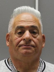 John S Degalia a registered Sex Offender of New Jersey