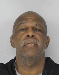 Edward L Mayers a registered Sex Offender of New Jersey