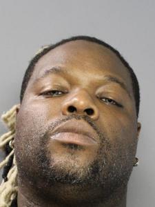 Robert D Williams a registered Sex Offender of New Jersey