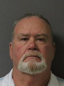 Kevin C Maynard a registered Sex Offender of New Jersey