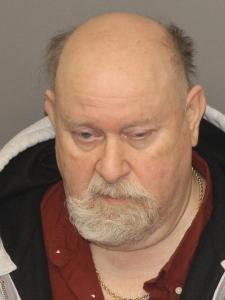 David J Russo a registered Sex Offender of New Jersey