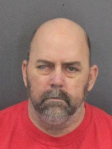 Richard J Igo a registered Sex Offender of New Jersey
