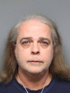 Louis P Corradi a registered Sex Offender of New Jersey