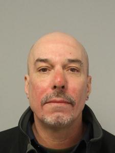 Matthew S Kull a registered Sex Offender of New Jersey