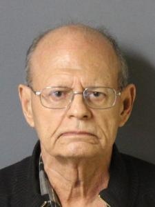 Armando Rola a registered Sex Offender of New Jersey
