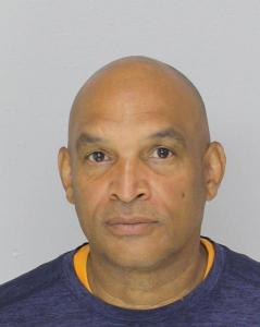 Edwin Medina a registered Sex Offender of New Jersey