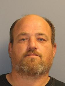 Winfield S Myers a registered Sex Offender of New Jersey