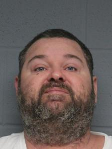 Harry D Storey a registered Sex Offender of New Jersey
