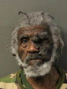 William M Rivers a registered Sex Offender of New Jersey