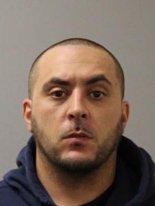 Thomas R Kushnir a registered Sex Offender of New Jersey