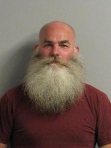 Kevin S Lee a registered Sex Offender of New Jersey