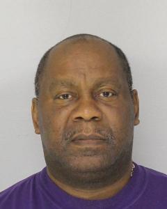 Tyress A Carter a registered Sex Offender of New Jersey