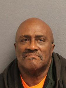Jermon J Ellis a registered Sex Offender of New Jersey