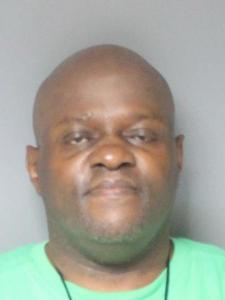 Brian Carswell a registered Sex Offender of New Jersey