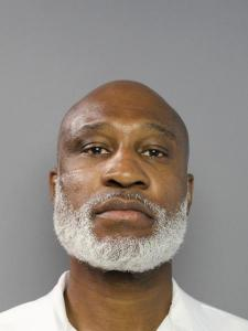 Freddie L Gaither a registered Sex Offender of New Jersey