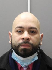 Angel L Figuerroa a registered Sex Offender of New Jersey