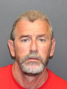 Michael Richards a registered Sex Offender of New Jersey