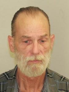 Micky L Vanderpool a registered Sex Offender of New Jersey