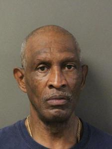 Willie L Burney a registered Sex Offender of New Jersey