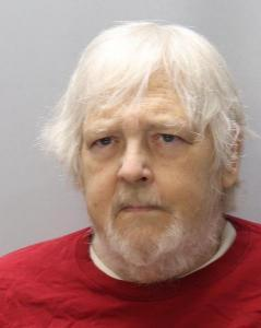 William H Holzshuh a registered Sex Offender of New Jersey