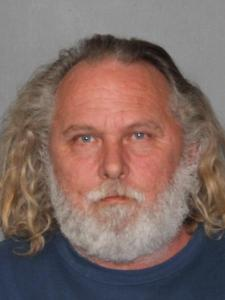 Roger J Senski a registered Sex Offender of New Jersey