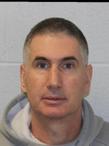 Brian C Ashwell a registered Sex Offender of New Jersey