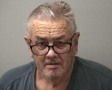 James M Johnston a registered Sex Offender of New Jersey