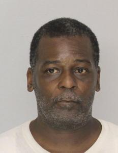 Dawan W Branham a registered Sex Offender of New Jersey