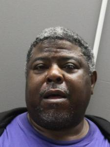 Linwood O Roundtree a registered Sex Offender of New Jersey