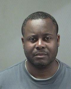Tyrone Robinson a registered Sex Offender of New Jersey