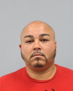 Joseph Martinez a registered Sex Offender of New Jersey