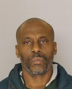Raymond L Whitfield a registered Sex Offender of New Jersey
