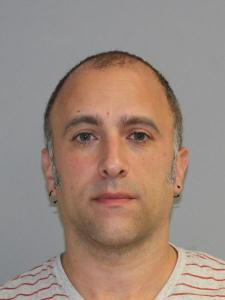 Peter V Griffo a registered Sex Offender of New Jersey