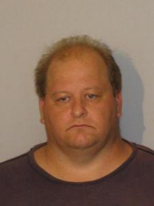 David G Blyler a registered Sex Offender of New Jersey