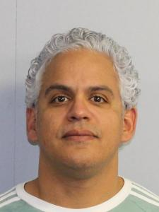 Jean L Camilo a registered Sex Offender of New Jersey
