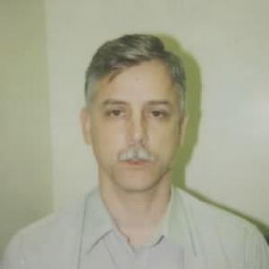 John L Gitzen a registered Sex Offender of New York