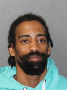 Bernard A Sweat a registered Sex Offender of New Jersey