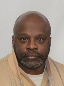 Kevin L Bethea a registered Sex Offender of New Jersey