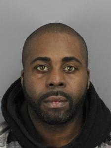 John E Smith a registered Sex Offender of New Jersey