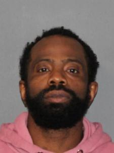 Darryl D Copeland a registered Sex Offender of New Jersey