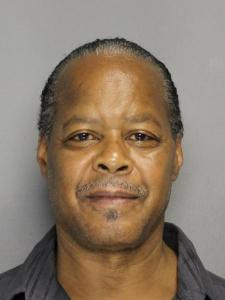 Ronald T Lonon a registered Sex Offender of New Jersey