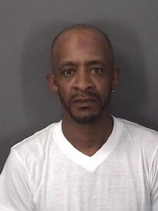 Kevin J Clark a registered Sex Offender of New Jersey
