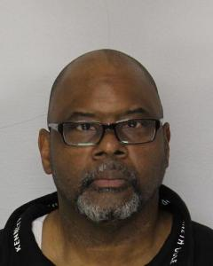 John A Taylor a registered Sex Offender of New Jersey