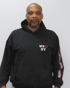 James M Alston a registered Sex Offender of New Jersey
